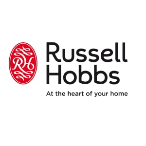 Russell Hobbs Classics - Panificadora (660 W, Digital, 12 ...