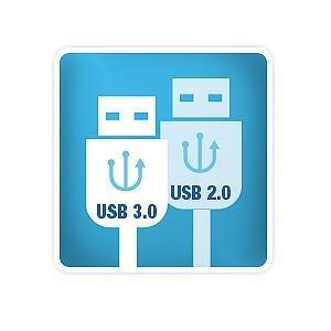 Seagate Expansion STBX500200 - Disco duro externo de 500