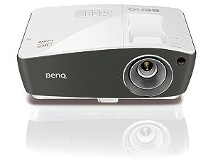 BenQ TH670 - Proyector DLP, Color Blanco: Amazon.es: Electrónica