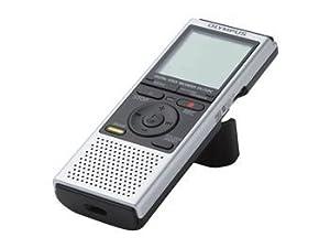 Olympus Digital VN-731PC - Grabadora de voz (incluye