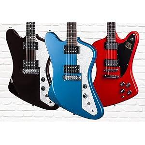 Gibson Firebird Zero