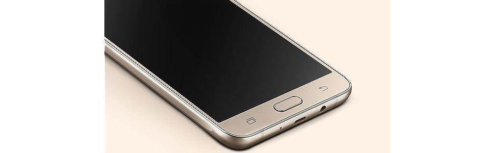 Samsung Galaxy J7 - Smartphone libre de 5.5