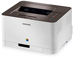 Samsung CLP-365 - Impresora láser Color: Amazon.es: Informática