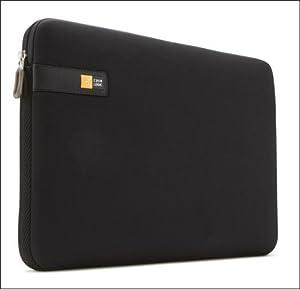 Case Logic LAPS113K - Funda para ordenador portátil