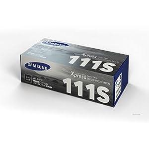 Samsung M2070FW/SEE - Impresora Multifunción, Láser (WiFi, 1.200 ...