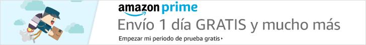 Amazon Prime Day, grandes ofertas en deporte y tecnología deportiva 1