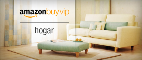 Hogar_buy_vip_amazon