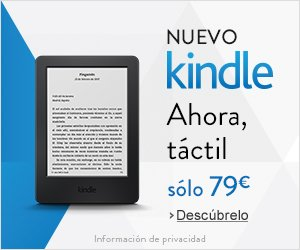 http://www.amazon.es/gp/product/B00KDRU028&tag=jazeserui06-21