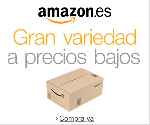 https://www.amazon.es//ref=as_li_ss_tl?&adid=0P9JGYECCHST7Y5CJ7M0&&linkCode=ll2&tag=todossport-21&linkId=d497f11f9c7f68a9a02e6dd36e8aa2de