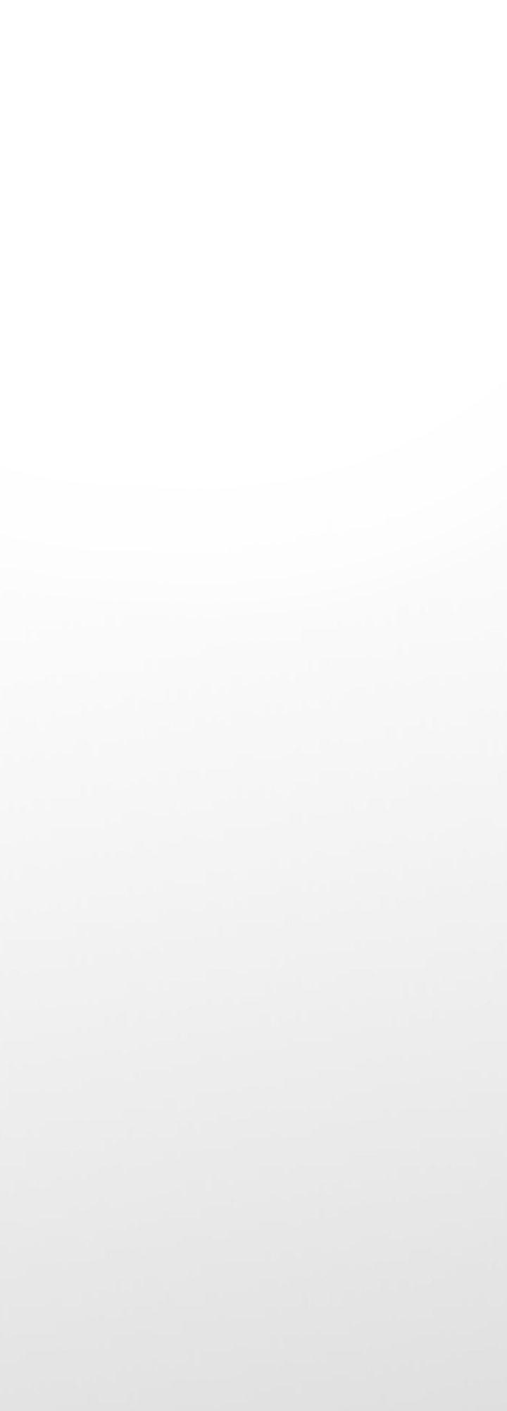 ¿Qué es Amazon Music Unlimited?  Amazon Music Unlimited es un servicio de música de suscripción premium que cuenta con un catálogo de más de 50 millones de canciones, así como cientos de playlists y emisoras seleccionadas por nuestros expertos en música. Con Amazon Music Unlimited, puedes escuchar cualquier canción estés donde estés en todos tus dispositivos (móvil, tablet, PC/Mac y Fire). Nunca escucharás un anuncio, y por supuesto puedes descargar música para escucharla sin conexión en cualquier momento. Amazon Music Unlimited aprende a conocerte y te propone recomendaciones basadas en lo que escuchas. Si estás buscando la playlist perfecta para una cena con amigos, la discografía completa de tus grupos favoritos, o incluso recomendaciones de nueva música indie, Amazon Music Unlimited tiene lo que necesitas. Los clientes Amazon Prime pueden suscribirse por 9,99 €/mes eligiendo una suscripción mensual, o 99 €/año por una suscripción anual (el equivalente a 2 meses de ahorro). Los clientes que no sean Amazon Prime tienen acceso únicamente a la tarifa mensual a 9,99 €/mes. ¿Qué tarifa Amazon Music Unlimited es la que más me conviene?  Si quieres escuchar Amazon Music Unlimited en todos tus dispositivos (móvil, tablet, PC/Mac, Fire), te recomendamos la tarifa Individual a 9,99 €/mes o sólo 99 €/año si eres cliente Amazon Prime y eliges la suscripción anual (equivalente a 2 meses de ahorro). Los clientes que no son Amazon Prime tienen acceso únicamente a la tarifa mensual a 9,99€/mes.  Las familias pueden ahorrar aún más con la tarifa Familia, que permite hasta escuchar música hasta a 6 miembros de la familia, todos al mismo tiempo y en todos los dispositivos. Disfruta de todas las ventajas de tarifa Individual incluyendo recomendaciones y playlists personalizadas, por sólo 14,99 €/mes o 149 €/año si eres cliente Amazon Prime y eliges la suscripción anual (equivalente a 2 meses de ahorro). Los clientes que no son Amazon Prime tienen acceso únicamente a la tarifa mensua