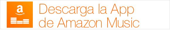 El Mal Querer de ROSALÍA en Amazon Music - Amazon.es
