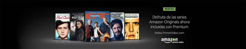 Amazon Prime Video GW_Superhero_Magellan-Spain_1500x300.v2._CB522342271_