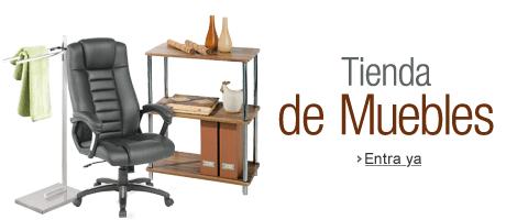 Amazon tienda de muebles folletos online moda hogar for Muebles de cocina worten