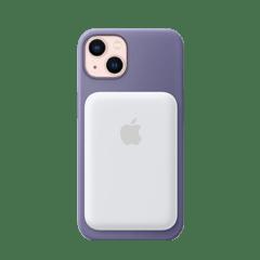 Accesorios para el iPhone
