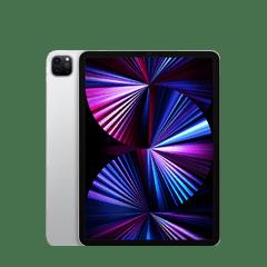 iPad Pro (11-pulgadas)
