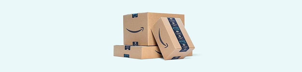 Herramientas eléctricas | Amazon.es