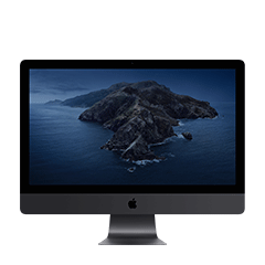 iMac Pro (27-pulgadas)