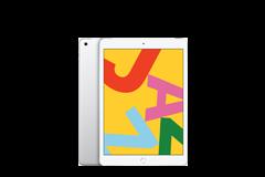 iPad 10,2 pulgadas