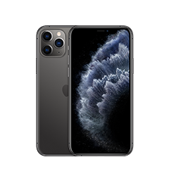 Apple iPhone 11 Pro MAX (64 GB) - Gris Espacial: Apple: Amazon.es