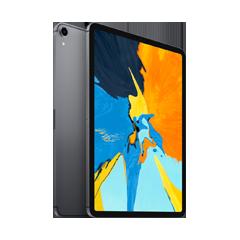 iPad Pro de 11 pulgadas (Nuevo)
