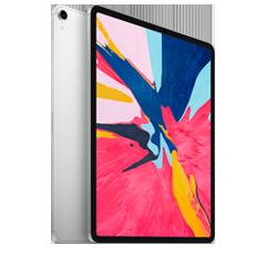 iPad Pro de 12,9 pulgadas (Nuevo)