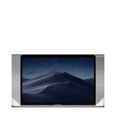 Nuevo Apple MacBook Air (de 13 pulgadas, Intel Core i5 de ...