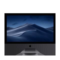 Nuevo Apple iMac (21.5 pulgadas con pantalla Retina 4K ...