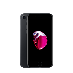 Apple iPhone 7 - Smartphone de 4.7