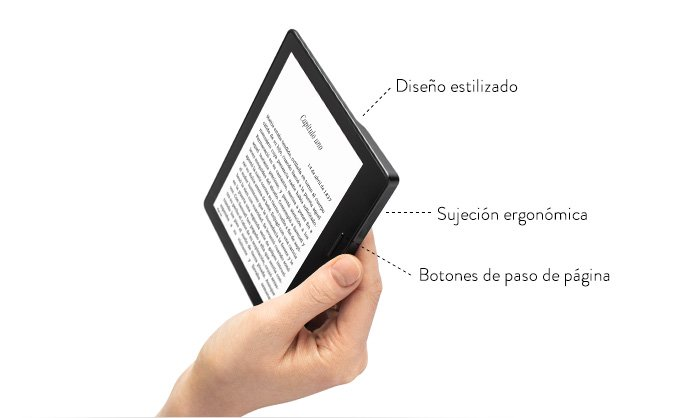 kw-feature-ergonomic-design._CB276753424_.jpg