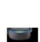 "<span class=""kfs-new"">NUEVO</span> Echo Dot"
