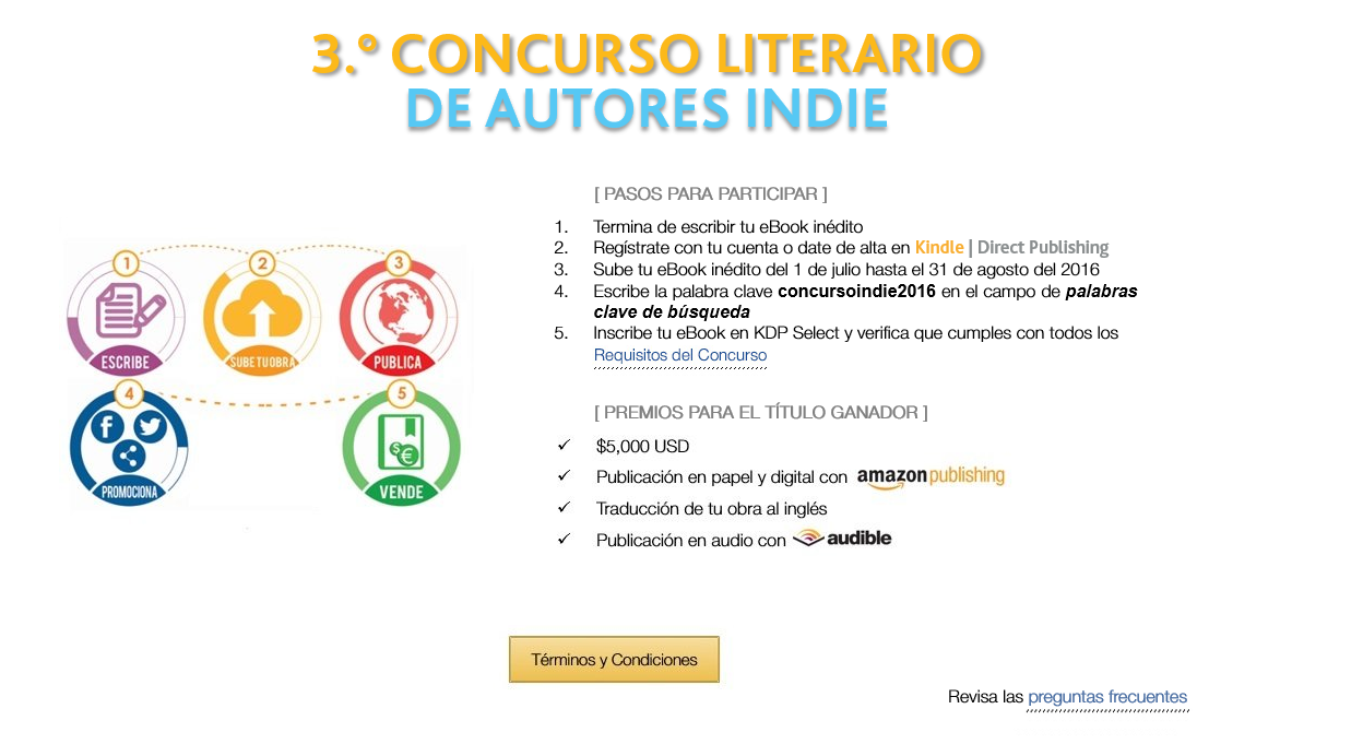 https://images-na.ssl-images-amazon.com/images/G/30/kindle/merch/2016/KDP/SpanishContest/3erConcurso/LP/KDP_3erConcurso_LP_1._CB273110573_.png