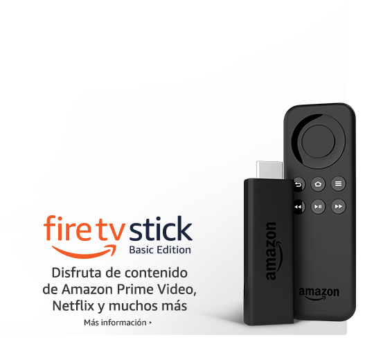 08e92888e Amazon Fire TV
