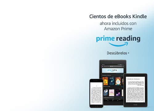 Libros ...