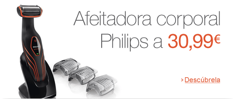 https://images-na.ssl-images-amazon.com/images/G/30/kitchen/promos/philips/ES_kitchen_22-01-2014_Philips_TCG._V363705224_.png