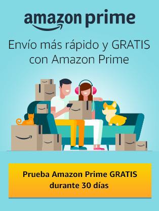 Amazon Prime USA