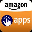 Tienda Apps de Amazon