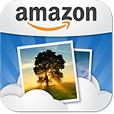 Cloud Drive Fotos