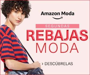 REBAJAS MODA Y SALDOS Bienvenido a la tienda de Rebajas y saldos. Aquí podrás encontrar la selección de productos de moda en rebajas, y además, los productos en la página de saldos.