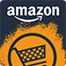 Tienda Apps de Amazon para Android