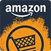 Tienda Apps de Amazon para Android