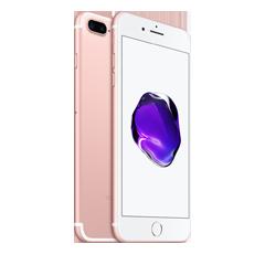 e31777a124d Apple iPhone 7 Plus - Smartphone (iOS, 5.5 pulgadas, 128GB) color ...