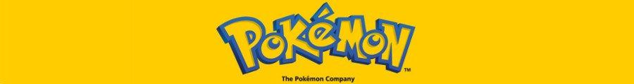 Bienvenido a la Tienda Pokémon