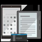 Soporte para Servicios digitales y dispositivos