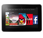 Image d'un Kindle Fire HD 8.9