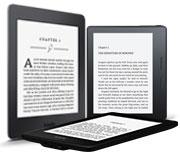 f7a543c97 Amazon.es Ayuda: Cargar tu e-reader Kindle