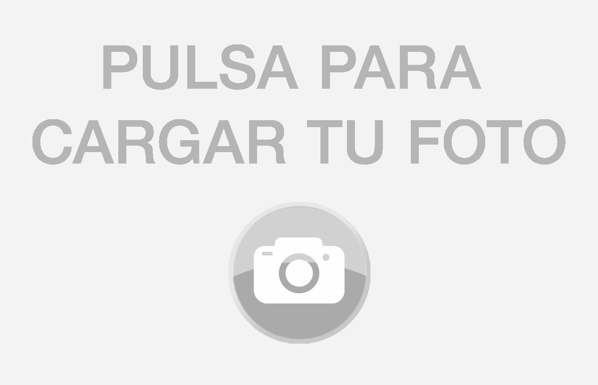 Imagen de usuario personalizada