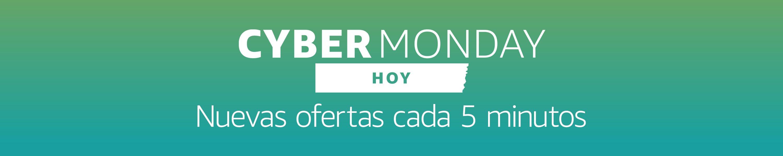 Las mejores ofertas y promociones de productos del Cyber Monday
