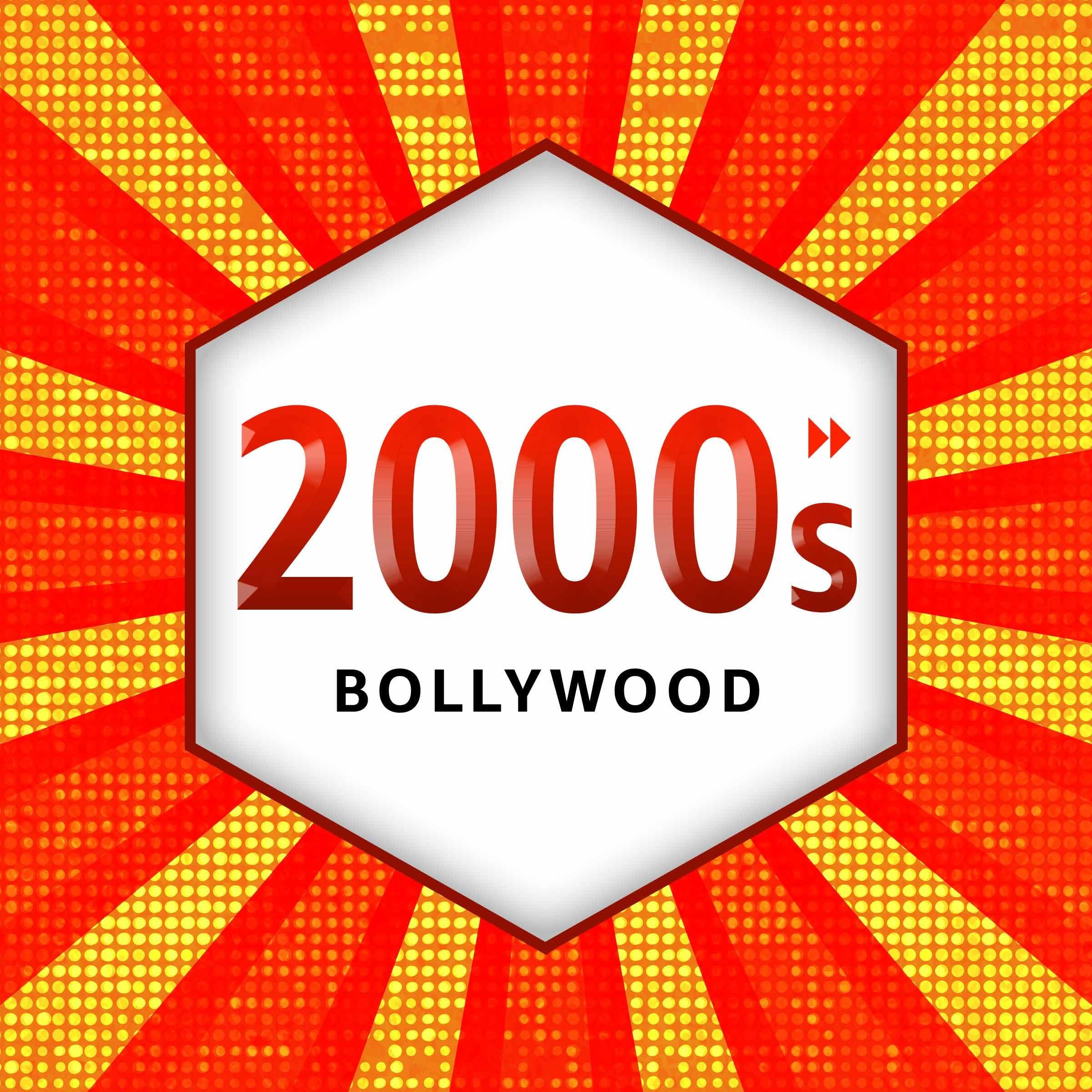2000s Bollywood
