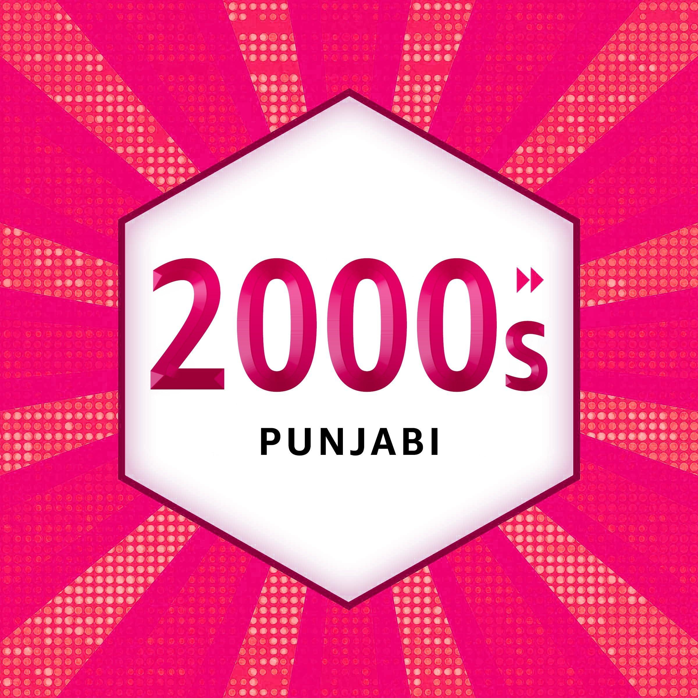 2000s Punjabi