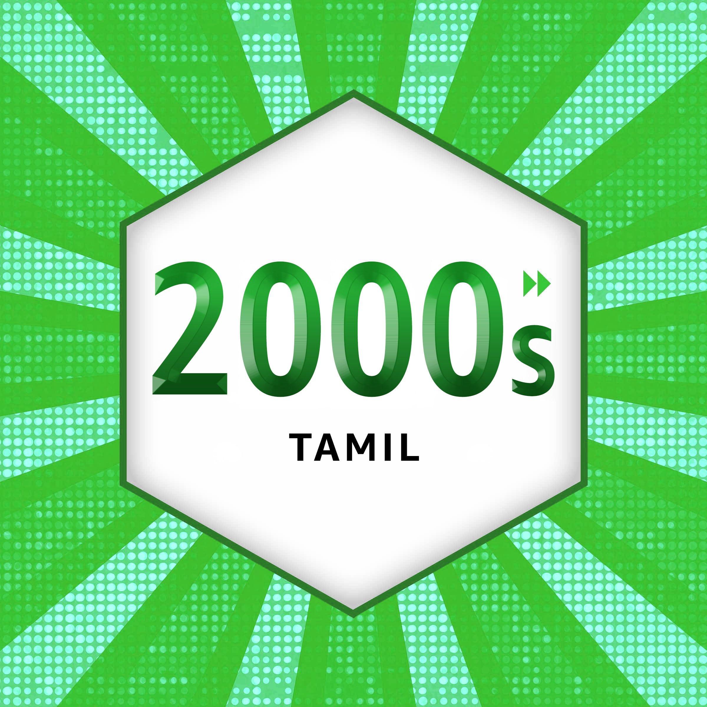 2000s Tamil